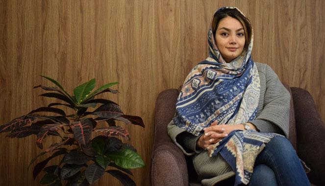 دکتر عسل ناجیان